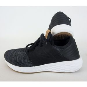 New Balance 8B Fresh Foam Cruz V2 Running Shoes